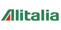 E-coupon per Alitalia