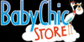 Coupon Sconto per Babychic Store