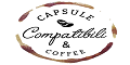 capsule compatibili coffee