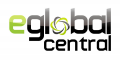 Sconto eglobal central