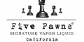 Sconto five pawns