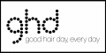 Sconto ghd hair