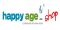 happy age shop