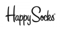 Sconto happy socks