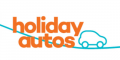 Sconto holiday autos