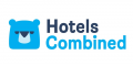 Sconto hotelscombined