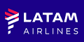 Sconto  Coupon Latam Airlines