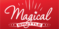 Sconto magical shuttle