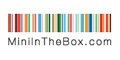 Sconto miniinthebox