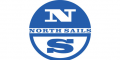 Sconto north sails