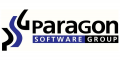 Sconto paragon software