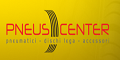 Codici Coupon per Pneus Center