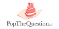 Sconto popthequestion