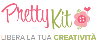 Sconto pretty kit
