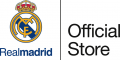 Sconto real madrid shop