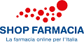 Sconto shop-farmacia