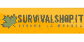 Sconto survival_shop