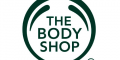 Sconto the_body_shop