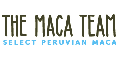 Sconto the maca team