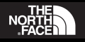 Sconto the_north_face
