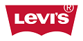 Coupon Sconto Levis